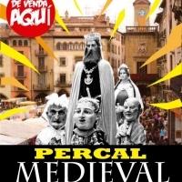 gatgraz-percal-medieval_13884256064999