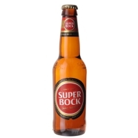 super-bock-original_13873629737755