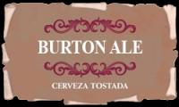 cazurra-burton-ale_1389734001378