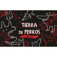 tierra-de-perros-pale-ale_15173938224351