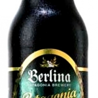 berlina-foreign-stout_1427457119098