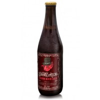 Duende Rojo Irish Red Ale