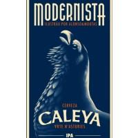 Caleya Modernista