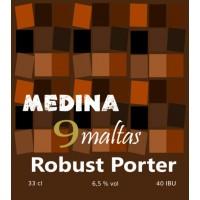 medina-9-maltas_14920098004461