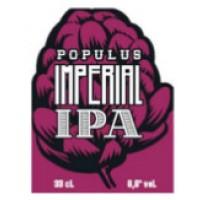 Populus Imperial IPA