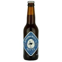 brouwerij--t-ij-natte_14436078952194