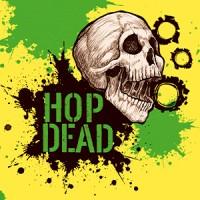 Brew & Roll Hop Dead