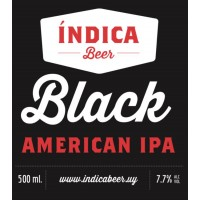 indica-black-american-ipa_14997706179486