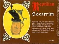 reptilian-socarrim