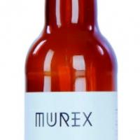 murex-negra_1421403602794