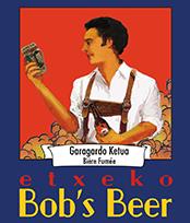 etxeko-bob-s-beer-garagardo-ketua-fumee_15525590489001
