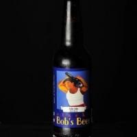 etxeko-bob-s-beer-brune