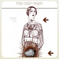hop-color-negre_13923735953339
