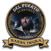 del-puerto-barba-negra-extra-fuerte_14646206260487