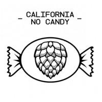 Zeta California No Candy