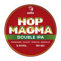 guineu-hop-magma_14555521835211
