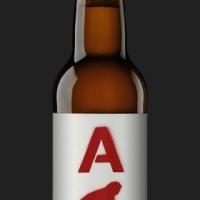 parking-beer-a-gorila_14042267069345