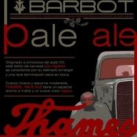 Thames Pale Ale
