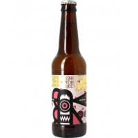 Basqueland / Magic Rock Chucker
