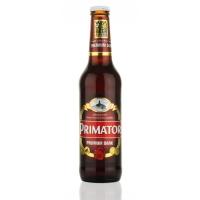 Primator Premium Dark