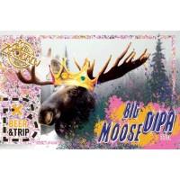 Zoobrew Big Moose