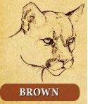 las-trancas-brown
