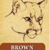 Las Trancas Brown