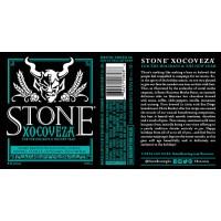 stone-xocoveza_14775666561499