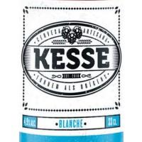 kesse-blanche_15269109891591