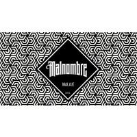 malnombre-malaje_14946668610261