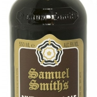 samuel-smith-s-nut-brown-ale_14468108364421