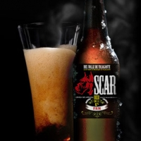 scar-beer-black-ale_1443020891073