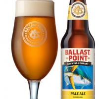 ballast-point-pale-ale_14539135757004