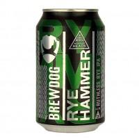 brewdog-rye-hammer-lata-33cl_15029805164618