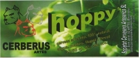 cerberus-hoppy_14038714240066