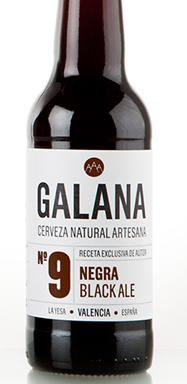 galana-n-9_14085203792207