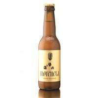 barna-brew-moreneta-rossa---blonde_14890478646598