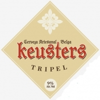 keusters-tripel