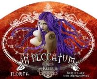 keltius-in-peccatum-florina_14096568687649