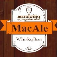 menduina-mac-ale_14449813207746