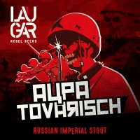 laugar-aupa-tovarisch-russian-imperial-stout_15107862907042