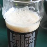 Urban Beer Cream Ale