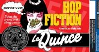 la-quince-hop-fiction_14101616463951