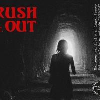 maiku-rush-stout_14527094781388