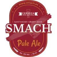 smach-pale-ale_15341466209019
