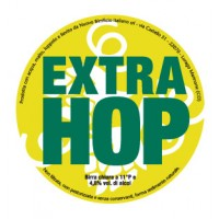 birrificio-italiano-extra-hop_14858681123891