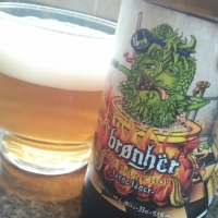 bronher-the-drunk-hop-large-lager