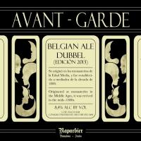 naparbier-avant---garde-belgian-ale-dubbel--edicion-2013-_14326349361538