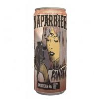 naparbier-fanatic_15494447886346