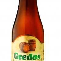 gredos-cerveza-y-whisky-de-malta_14116482152747